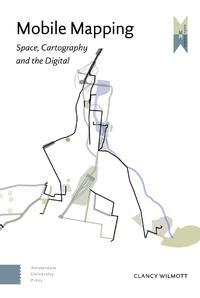 Space, Cartography and the Digital - Amsterdam University Press