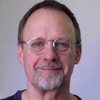 John Isom